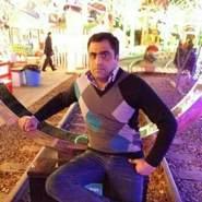 abbasn601611's profile photo