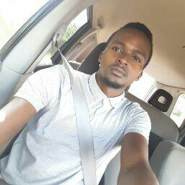 kiwundam's profile photo