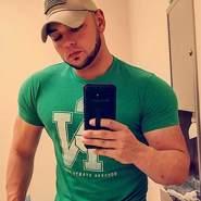 siebert45750's profile photo