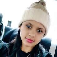 maholis964812's profile photo