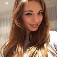 susanben154636's profile photo