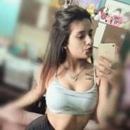 luly974's profile photo