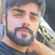 aaly904674's profile photo