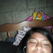 santaj243929's profile photo