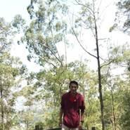 Satriaaa12's profile photo