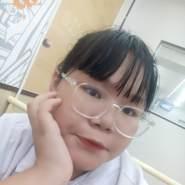 thaon519260's profile photo
