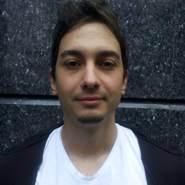 milosm164774's profile photo