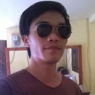 userzewvj73's profile photo
