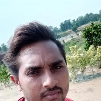 naeemmayo_Punjab_Single_Male