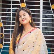 priya231941's profile photo