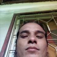 useruwikv35706's profile photo