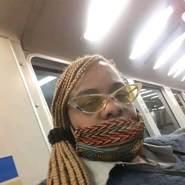 victoria571760's profile photo