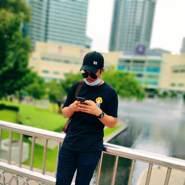 rizalb818461's profile photo