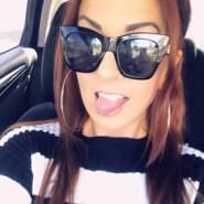amaliam695006's profile photo