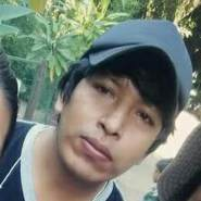 luis972556's profile photo