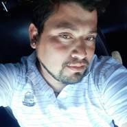 micorazonestull9's profile photo