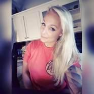 marynoope's profile photo