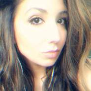 clarac711809's profile photo