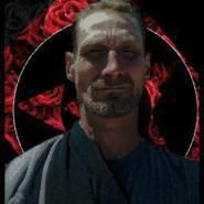 dws1367's profile photo