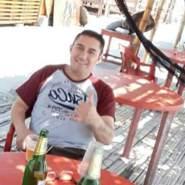 fernandor297195's profile photo