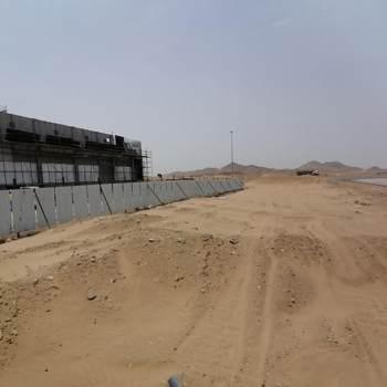 eslamh970055_Makkah Al Mukarramah_Ελεύθερος_Άντρας