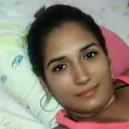 paolaa901047's profile photo