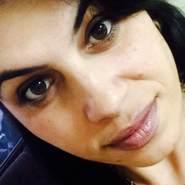 renginart's profile photo