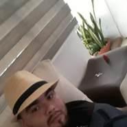 alext1994's profile photo