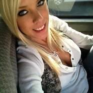 hawkinshawkins48046's profile photo