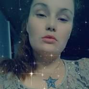 heatherj766912's profile photo