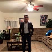 aldoa72's profile photo
