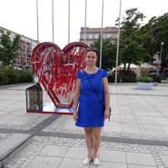 daria605267's profile photo
