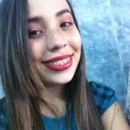 victoriaa272681's profile photo