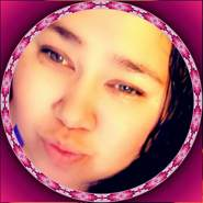 luannl697311's profile photo