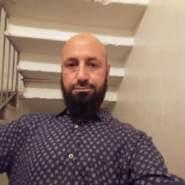 mohameda872197's profile photo