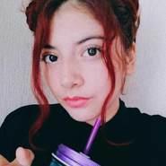 maryj718042's profile photo