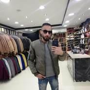 mohameds307641's profile photo