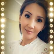 nurgulo669643's profile photo