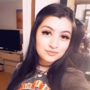 jennycooper04's profile photo