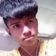 vishalg160925's profile photo
