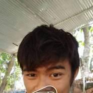 sufyan416356's profile photo