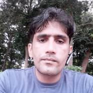 shahzad898070's profile photo