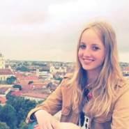 bernice807341's profile photo