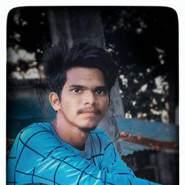 zaheerm538262's profile photo