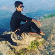 sanjayt947492's profile photo