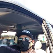 aldom84's profile photo