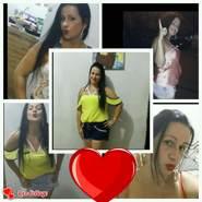 patricial913420's profile photo