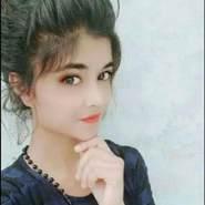 prayingk's profile photo
