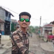 sourabhs506948's profile photo