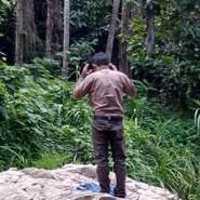 zulfah500697's profile photo
